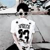 chichirya userpic