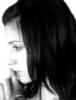 svt_pesochkaya userpic