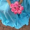 oxanti&roses
