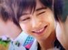 abby_ryosuke4: YamaChii <3