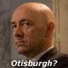 Lex otisburgh
