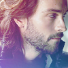 Luo: Ichabod — Staring away