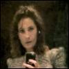 stoliarka userpic