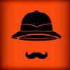 mktravelclub userpic