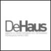 dehaus userpic