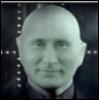 Путин фантомас