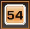 54diagnostika userpic