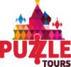 puzzle_tours userpic