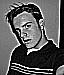 jermzrocks userpic