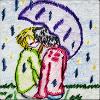 Rain_HD_Art