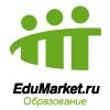 jobsmarket_ru userpic