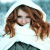 panochka_rutta userpic