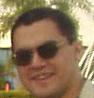 lloobee userpic
