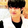 [jr] smile