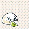 littleshopofmoe userpic
