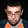 gleb_klinov userpic