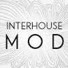 interhouse_mod