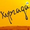 hurghada userpic