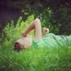 terra_derb userpic