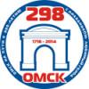 radio82