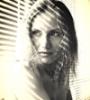 anna_st_torres userpic