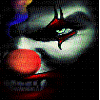 devil_clown_ua userpic