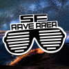 rave_area userpic