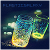 plasticgalaxy userpic