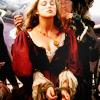 ever_maedhros: elizabeth swann