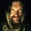 oldschoolweapon userpic