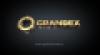 grandex_ltd userpic