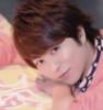 [+DaiChi+]