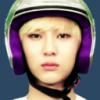 Taekwoon, VIXX, LEO