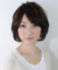 ytashima85 userpic