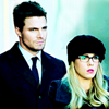 revengerv: Arrow