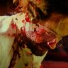 Luo: Ichabod — Blood