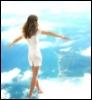 есть важная часть равновесия жизни., Потеря равновесия от счастья