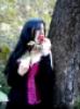margo_artist userpic