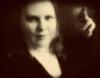 mariko_gray userpic