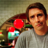 lee pace pushing daisies 2