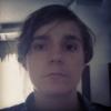 mendelkreus userpic