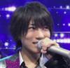 uepanda_chan