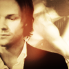 theatregirl7299: J2 - jared