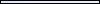 antracin userpic