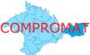 crym_compromat userpic