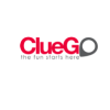 cluego userpic