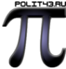 polit43 userpic