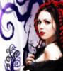 gothic_lady13 userpic