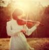 sky_violin userpic
