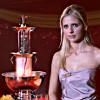 Buffy - Season 3